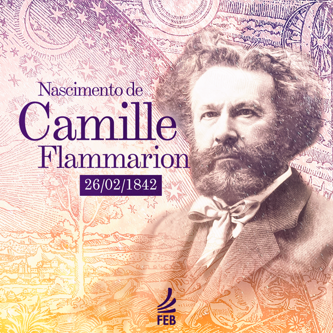 26_2_2Post_Camille-Flammarion