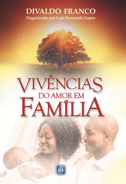 » Lançamento do novo livro de Divaldo FrancoFederação