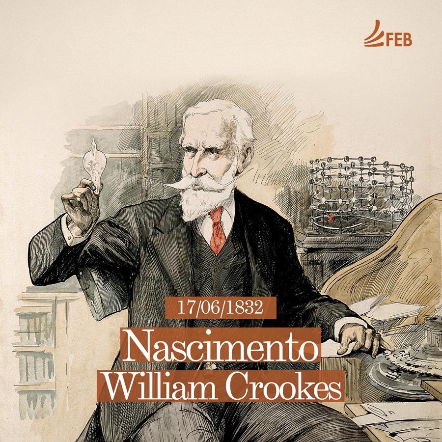 17_6__POST_Nascimento-de-William-Crookes