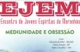 EJEM - FEMAR - Cópia