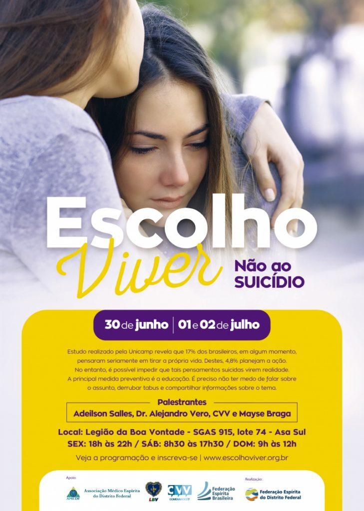 1497606921cartaz_a3_escolho_viver-02