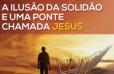 19º Fórum Espírita do Cariri - FEEC - Cópia