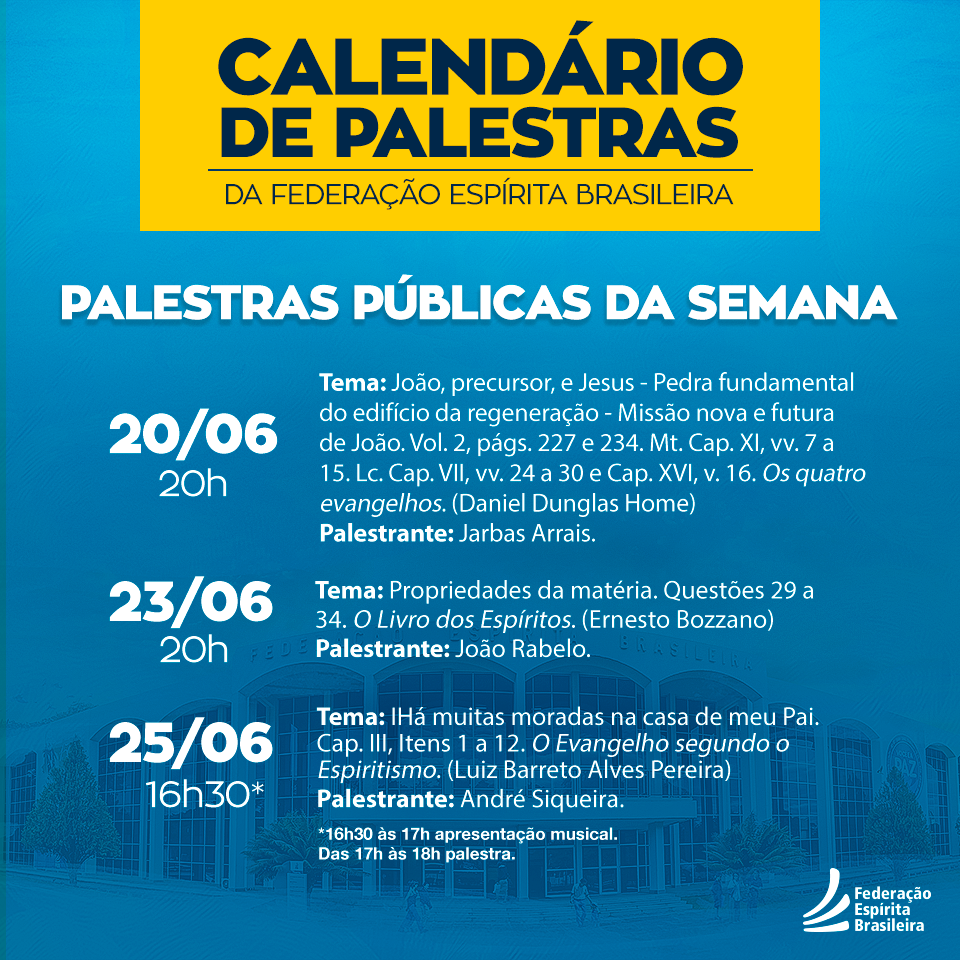 Palestras-publicas-da-JUNHO-20-23-25