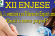 Encontro de Juventudes Espíritas de Sergipe - FEES - Cópia
