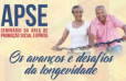 Seminário da Área de Promoção Social Espírita - FEEES - Cópia