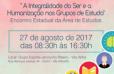 encontro estadual da área de estudos - FEEES - Cópia