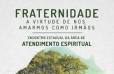 Encontro Estadual da Área de Atendimento Espiritual - FEEMT - Cópia