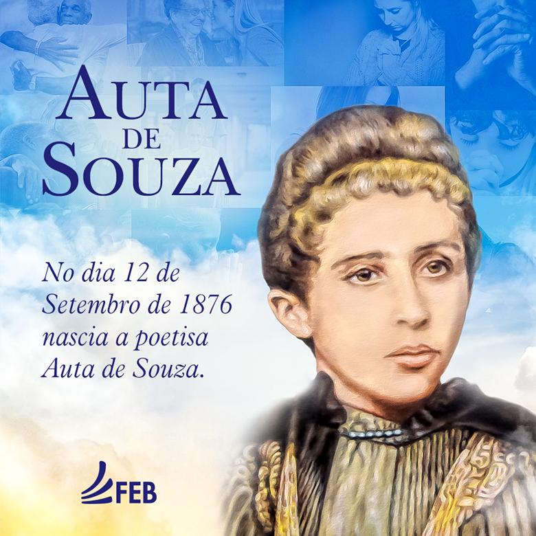 12_9_POST-AUTA-DE-SOUZA