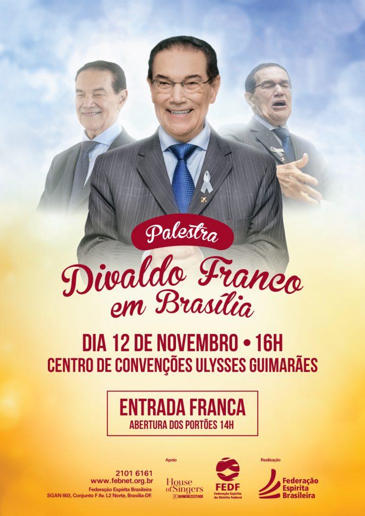 Divaldo franco livros download | domedig. Cf — web iou download.