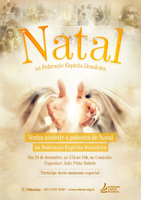 Cartaz-A3-Natal-na-FEB