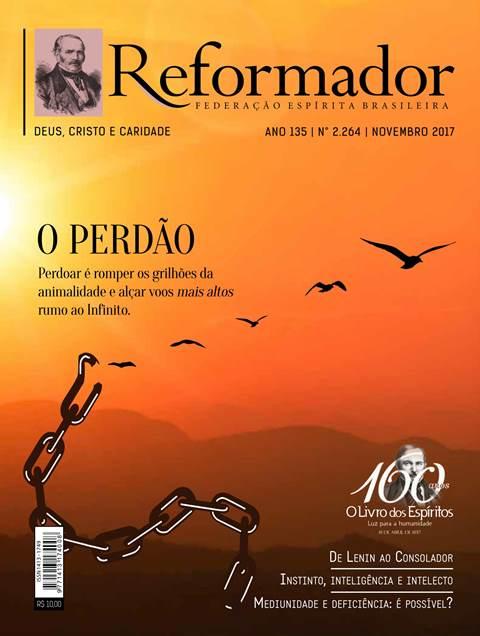 Páginas de Reformador - Novembro - 09-10-2017 - leitura-1