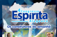 4º congresso espírita alagoano - FEEAL - Cópia
