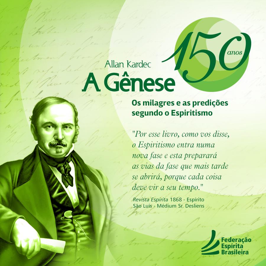 6_1_150-ANOS-Gênese_post