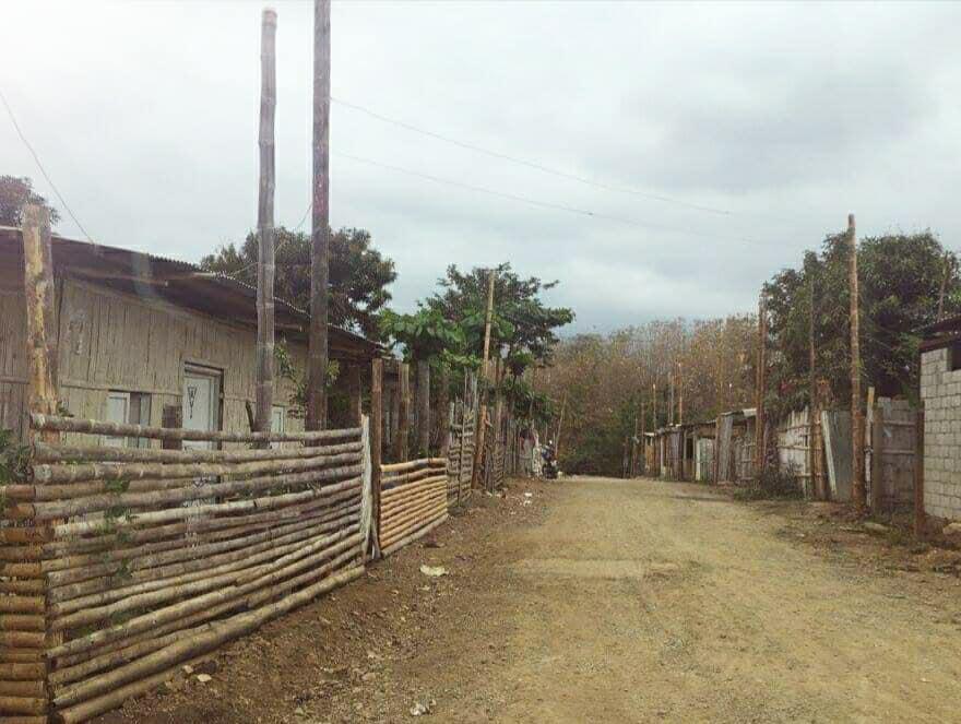 equador5