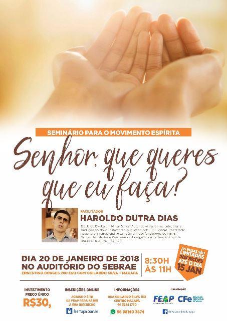 nota_haroldo