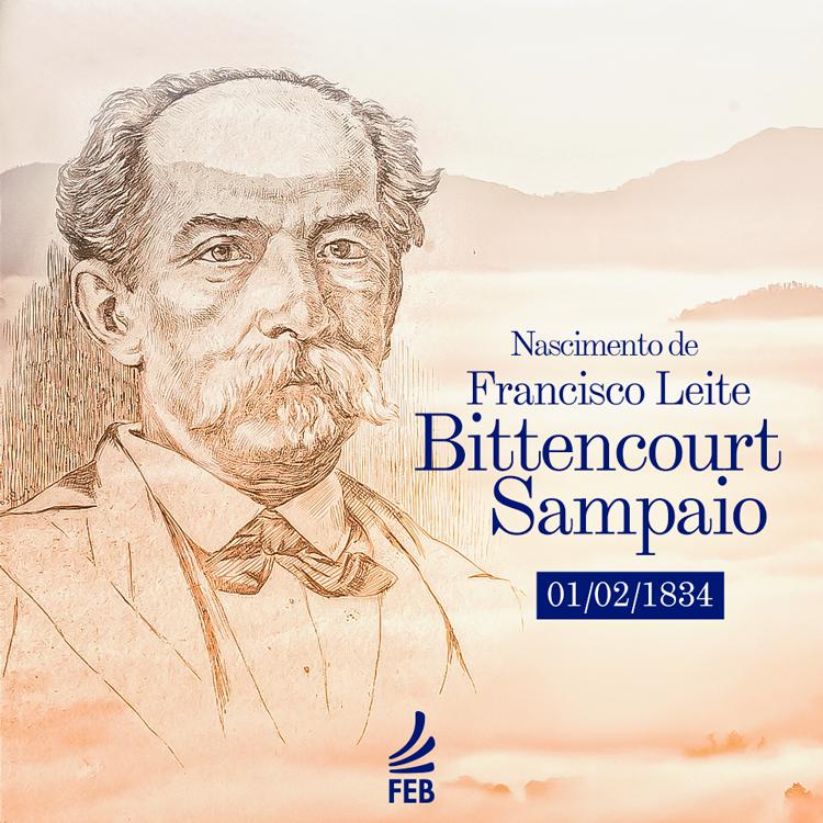 1_2_2017_Post_Bittencourt-Sampaio