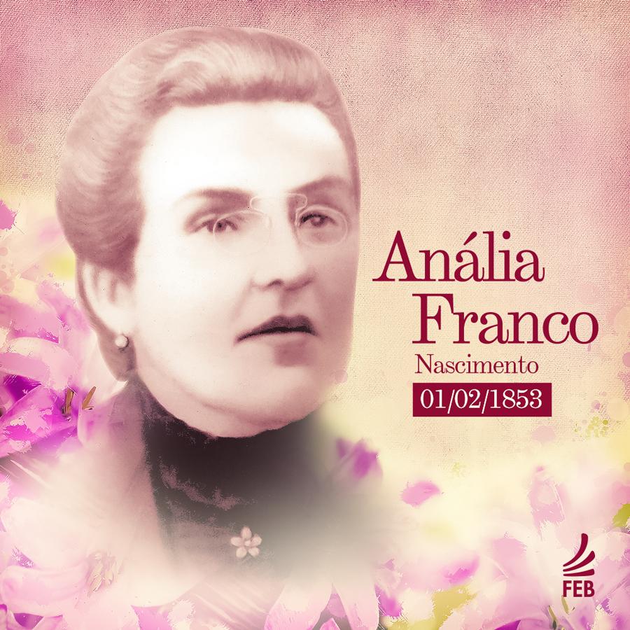 1_2_Post-Anália-Franco