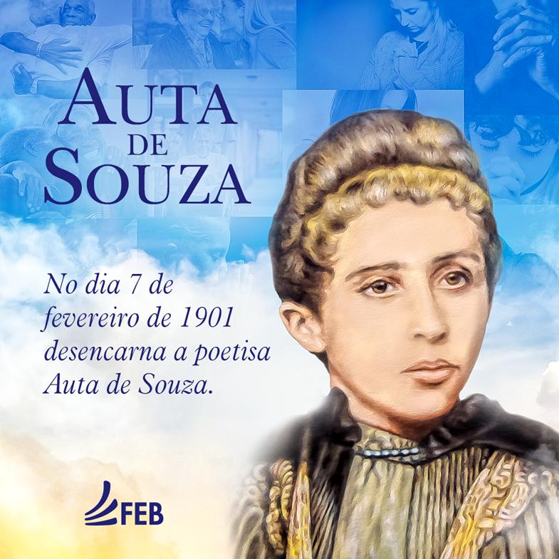 7_2_2016_POST-AUTA-DE-SOUZA