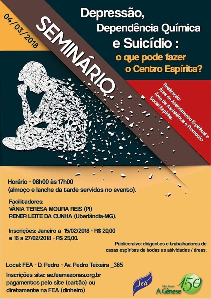 Seminário Amazonense