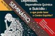 Seminário depressão, dependência e Suicídiomini