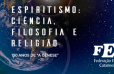Conferência-Espírita-de-Santa-Catarina