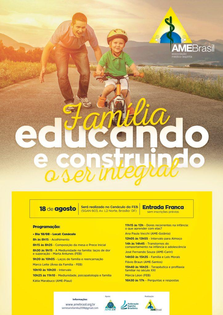 cartaz A3_Familia