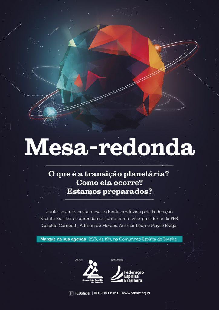 cartaz-A3_MESA-REDONDA2
