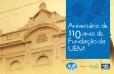 uem-110anos-site