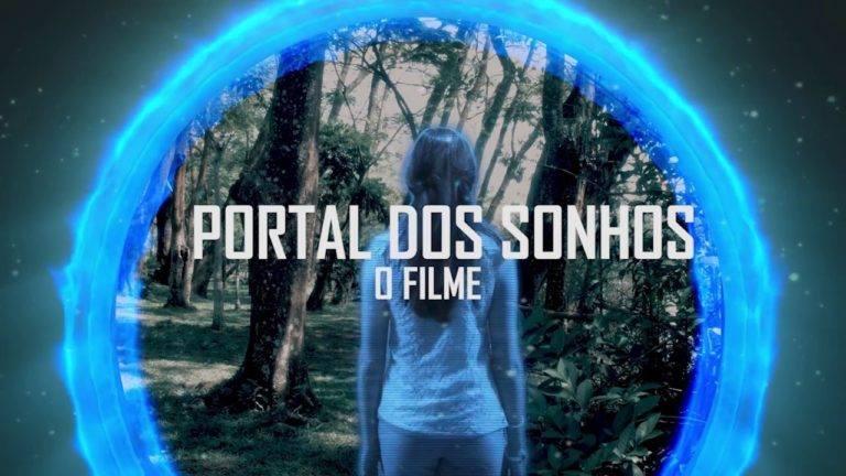 portal dos sonhos