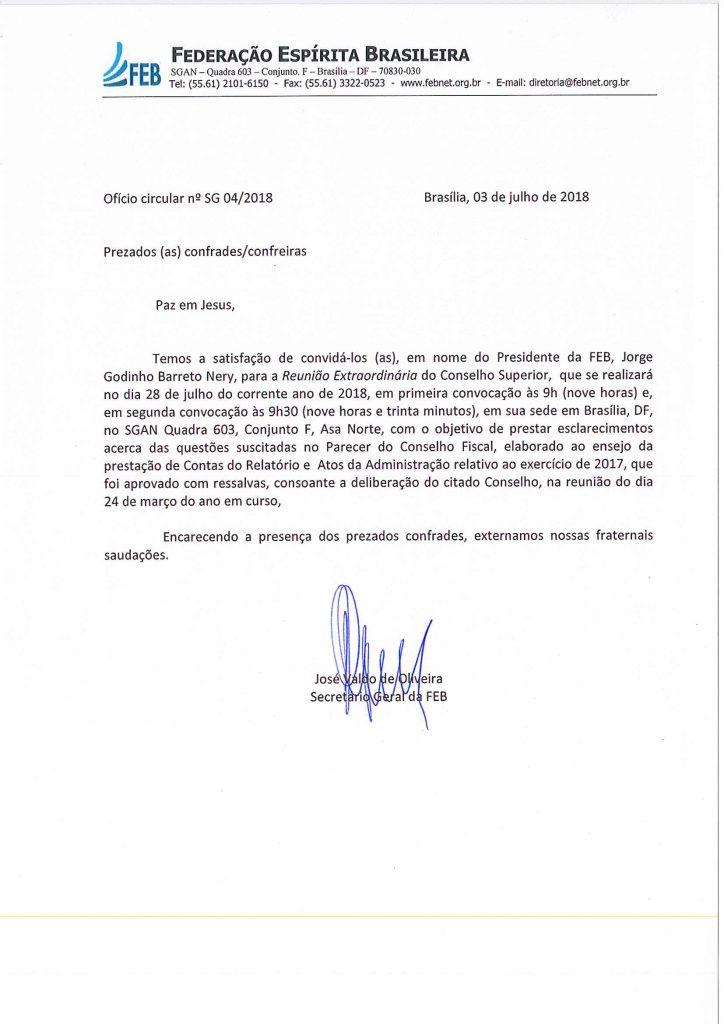 2018 - Ofício Ciurcular nº 04-2018_2