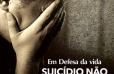 capa-SUICÍDIO-e1442331530159_mini