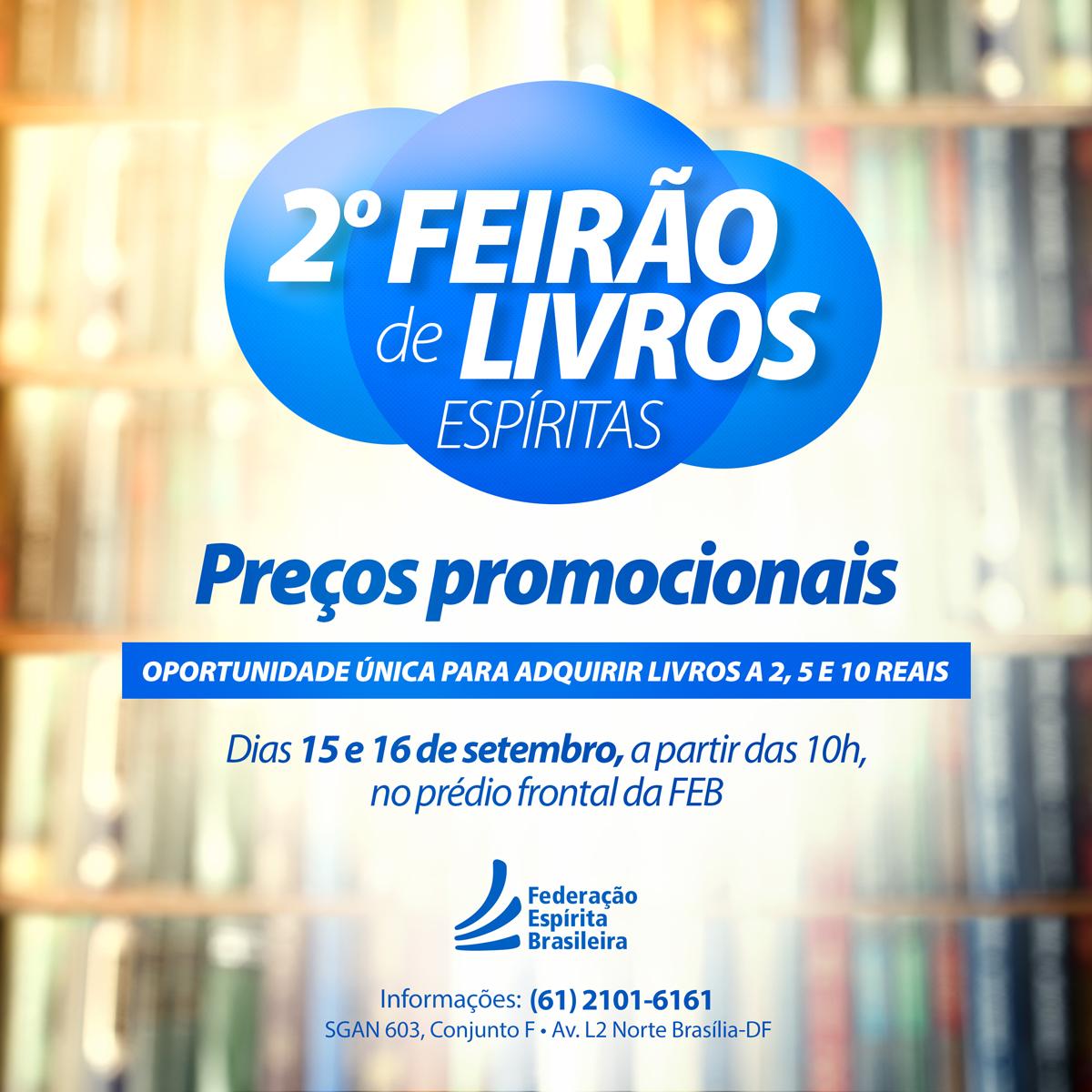 Feirão-de-Livros-FEB-2