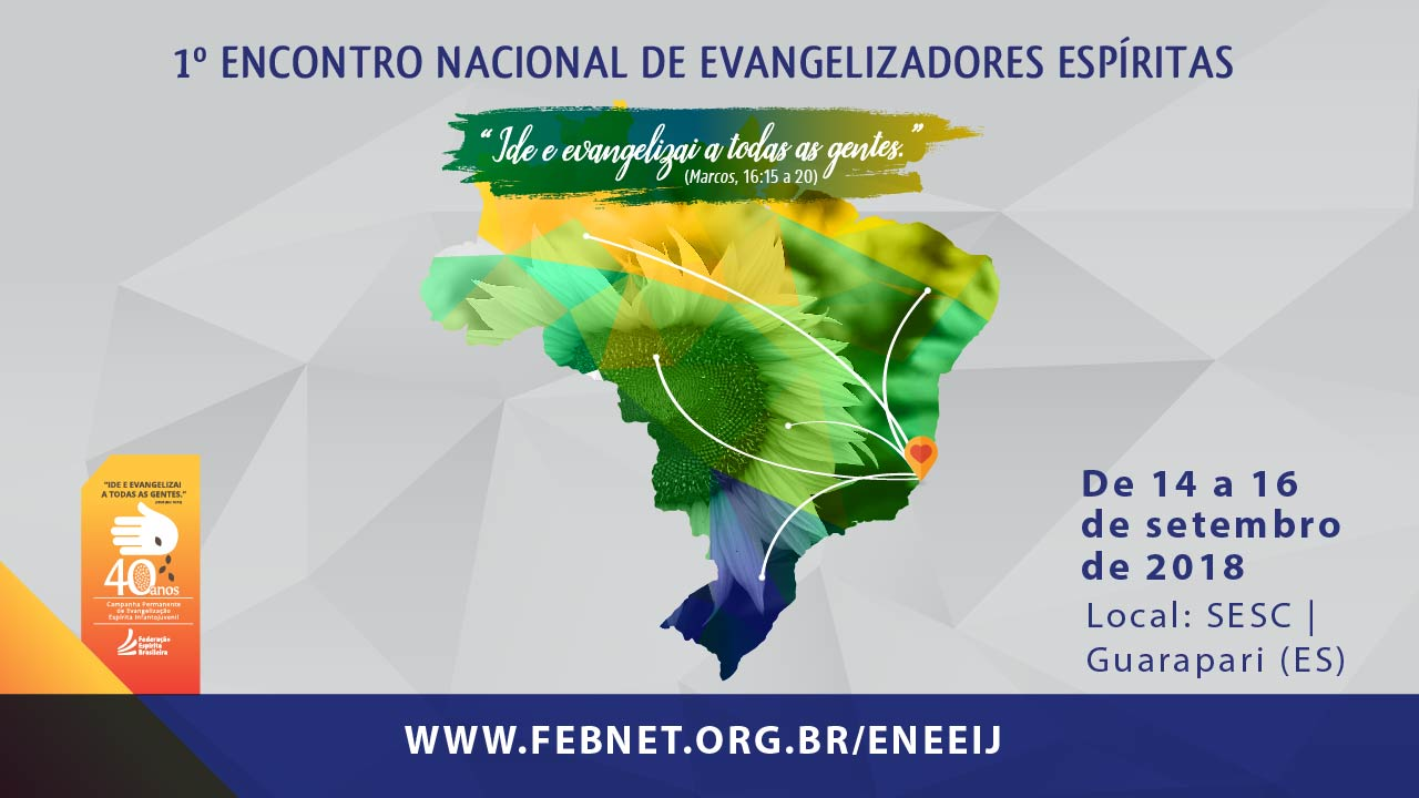 YOUTUBE_REFORMADOR_FEB EVANGELIZADORES 3-01