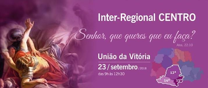 inter-regional-centro-pr2018