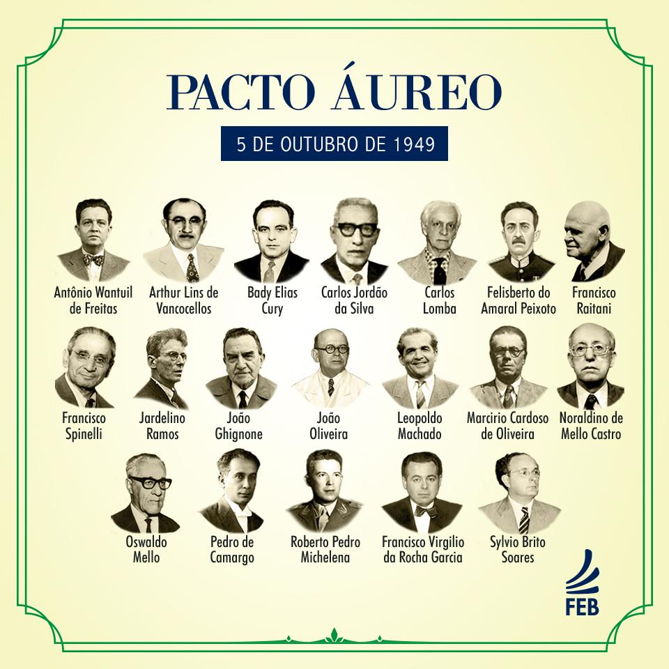 5_10_PACTO-AUREA-POST