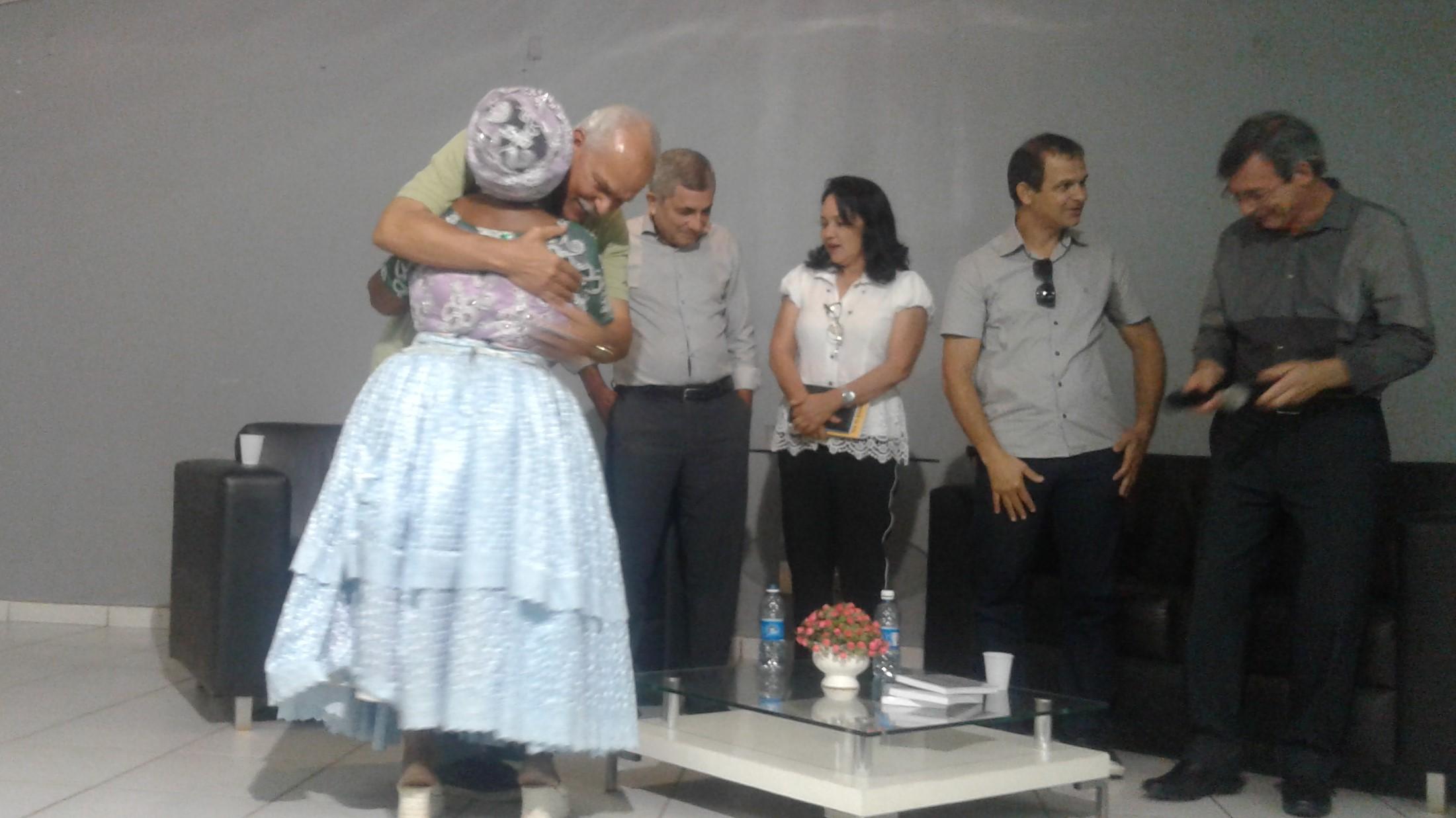 FEB participa do 32º Encontro da Região Tocantina em Imperatriz-MA3