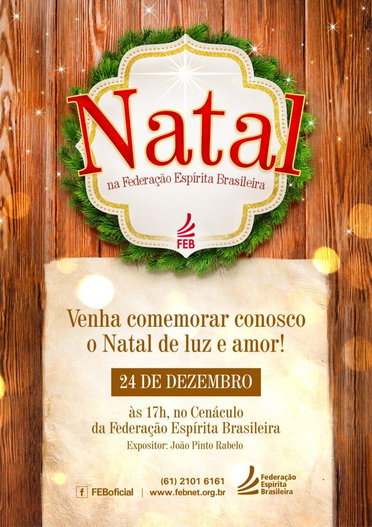 Cartaz-A3-Natal-na-FEB2018