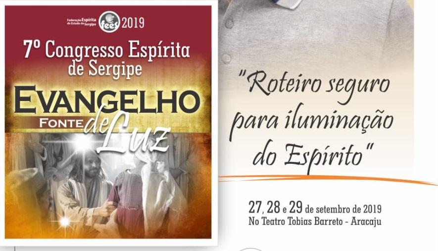 Congresso Espírita de Sergipe_mini