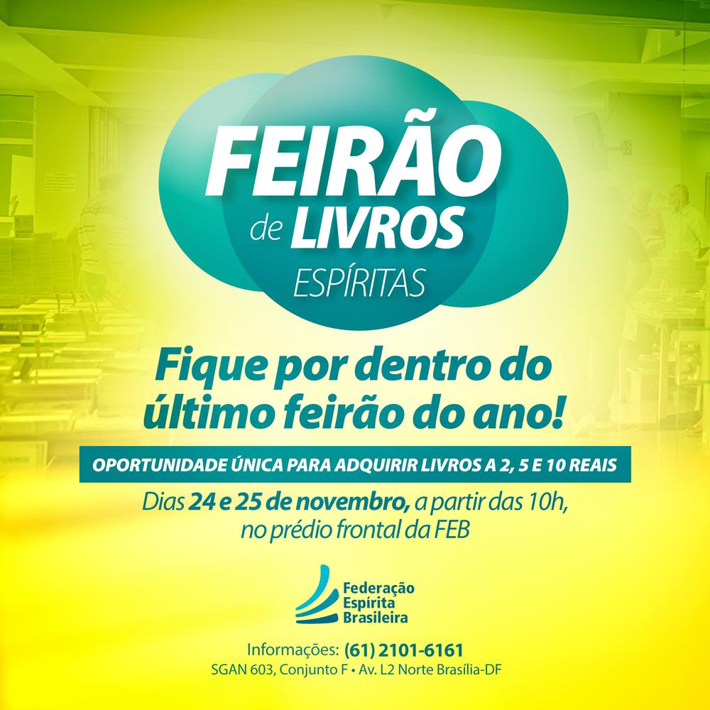 Feirão-de-Livros-FEB-3