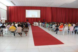 Seminário da Área de Estudos em Vitória da Conquista2
