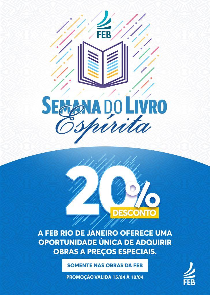 CARTAZ-A3_SEMANA-DO-LIVRO