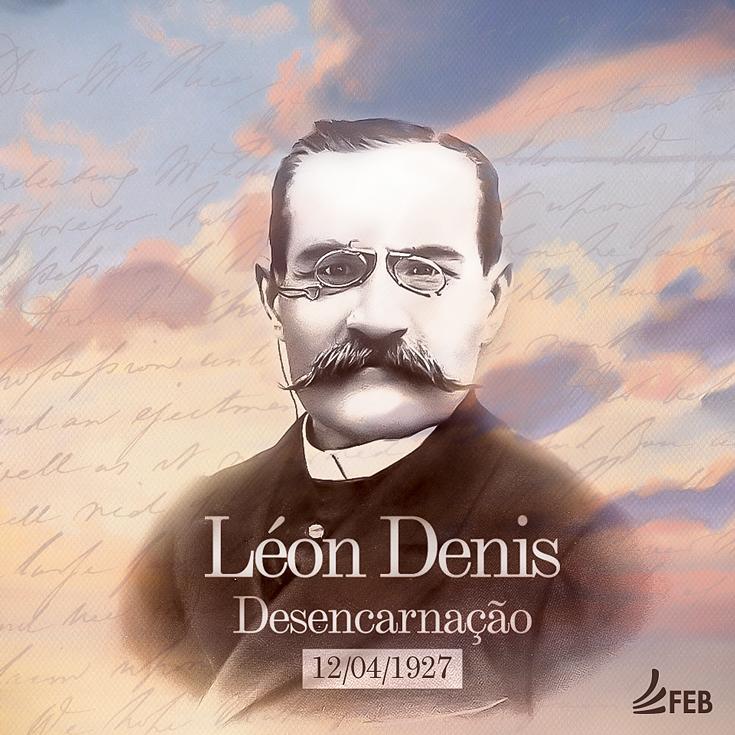 Efeméride-Leon-Denis