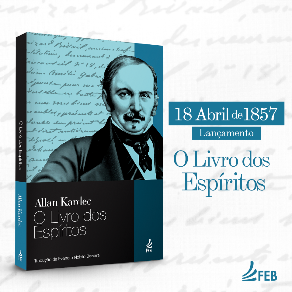 _POST_LAÇAMENTO-DE-O-LIVRO-DOS-ESPIRITOS (2)
