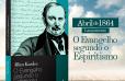 _POST_LANÇAMENTO-DO-EVANGELHO-SEGUNDO-O-ESPIRITISMO