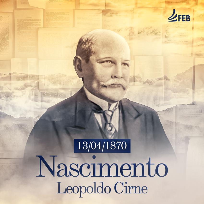 _POST_LEOPOLDO-CIRNE