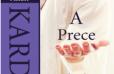 a_prece