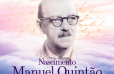 Efemérides_manuel-quintão