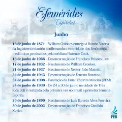 Efemerides-Espirita---JUNHO2
