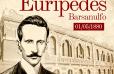 Eurípedes-Barsanulfo