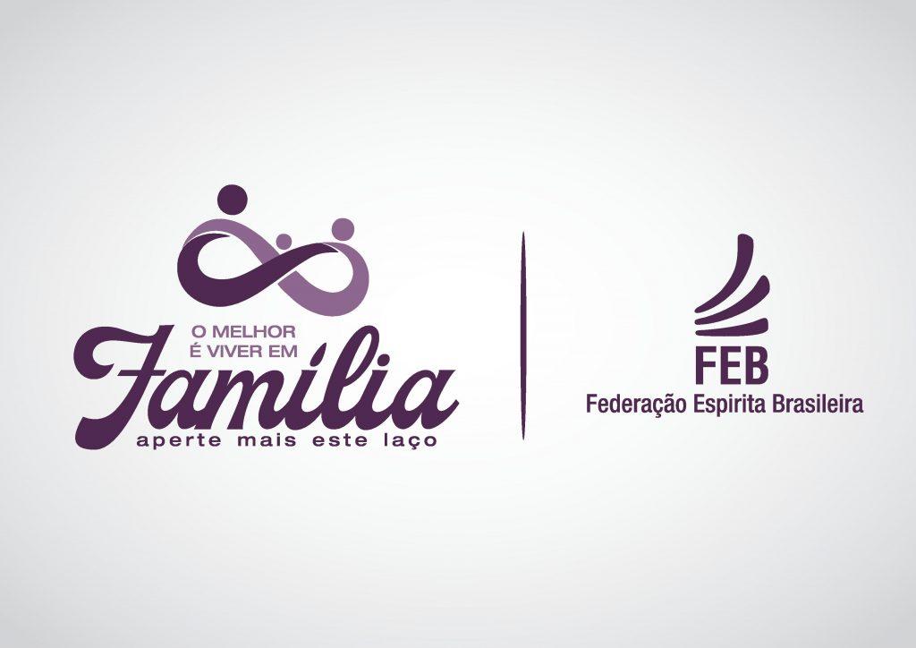 FEB familia (2)